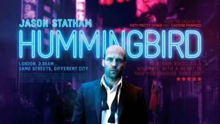Nonton Redemption 2013 Soundtrack Film Subtitle Indonesia Streaming Movie Download