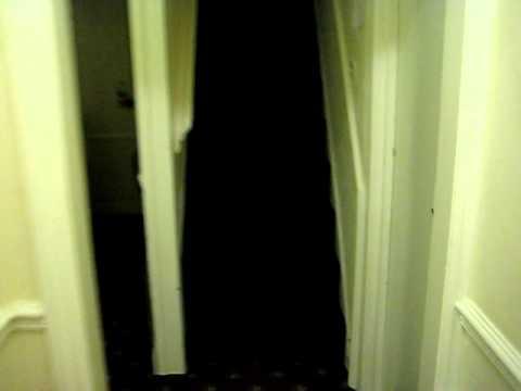 Wzgórek łonowy Kasi i Marysi w hotelu w UK
