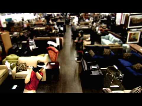 The Liquidator, Season 3, Episode 11 Preview