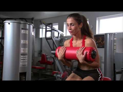 Shredz Weight Loss Pills for Women Review