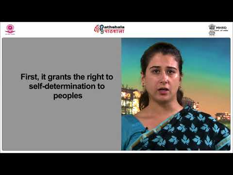 International Covenant on Economic, Social and Cultural Rights ICESCR