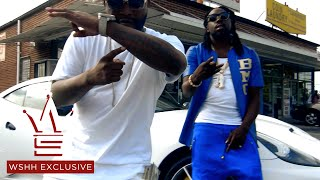 "Download Lagu Shawty Lo ""Dope Money"" feat. Young Scooter (WSHH Exclusive -) Mp3"