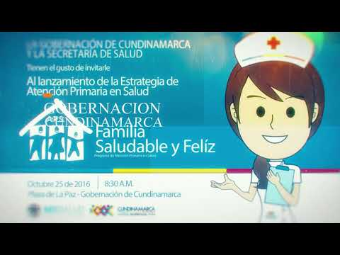 EXPERIENCIAS EXITOSAS APS - ESE HOSPITAL SALAZAR DE VILLETA