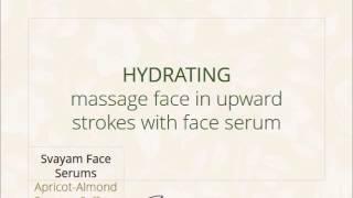 Ten Minutes to Glowing Skin