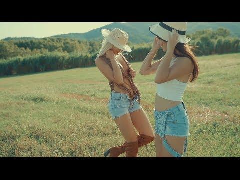 Beloved - Original Mix   4K UHD