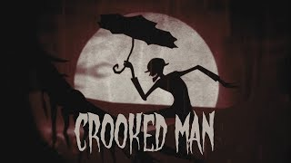 Nonton Crooked Man   Conjuring Short Animated Horror Film Subtitle Indonesia Streaming Movie Download