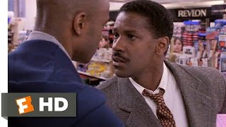 Nonton Philadelphia  4 8  Movie Clip   A Pharmacy Pick Up  1993  Hd Film Subtitle Indonesia Streaming Movie Download