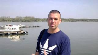 Zemun Serbia  City new picture : Exploring Zemun, Serbia