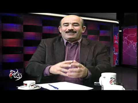 منبر الأحرار : العربي زيتوت في قضية الناتو في الجزائر