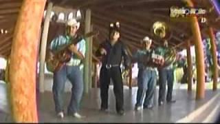 Besos y Caricias Julion Alvarez