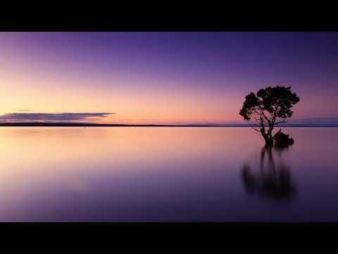 Kai DaKai - By My Side (official audio)