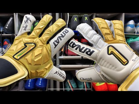 RINAT GOLD EDITION PACK  | UNBOXING EN DIRECTO | UNOKEEPERSHOP