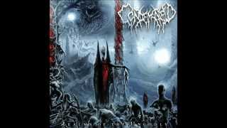 Download Lagu Condemned - Realms Of The Ungodly (Full Album) (HD 1080p) Mp3