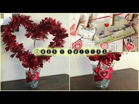 Frases de amistad - IDEAS para San Valentin/Amor y Amistad