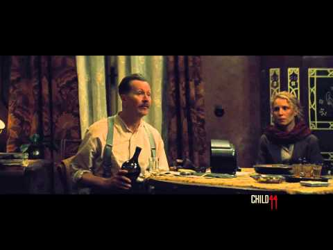 Child 44 Child 44 (UK TV Spot 'Enough')