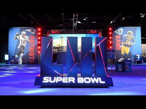 Superbowl: Η ώρα για τα Όσκαρ των διαφημίσεων