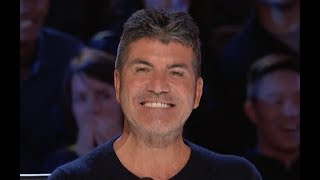 ►► ► CLICK HERE to Learn How To Sing ► http://MusicTalentNow.com/Learn-To-Sing ◄►Azeri Brothers America's Got Talent 2017 Full AuditionAmerica's Got Talent 2017 Judge Cut FullCheck out other performances: https://www.youtube.com/user/MusicTalentNow/playlistsSubscribe for weekly full auditions!