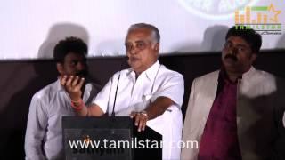 Azhagiya Pandipuram Movie Audio Launch Part 1