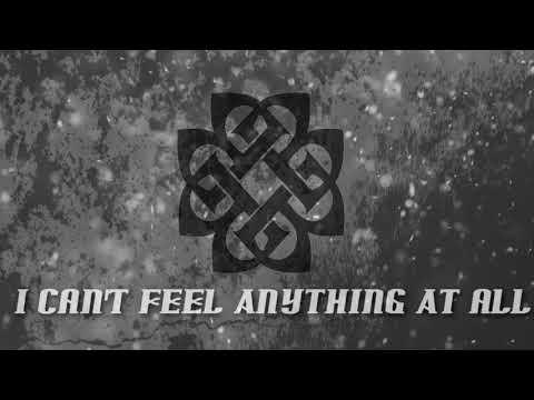 Video Breaking Benjamin - Red Cold River (LYRIC VIDEO) download in MP3, 3GP, MP4, WEBM, AVI, FLV January 2017