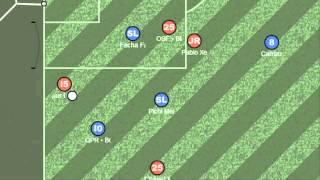 Asdd - Real Soccer.