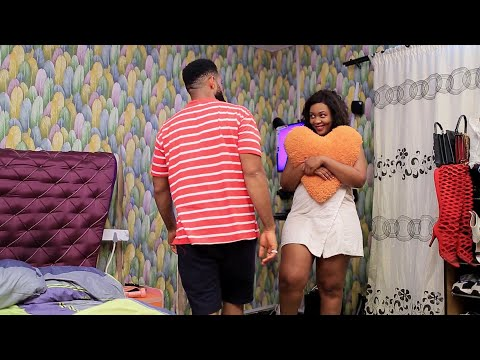 SXY BANKER EPISODE 2 | LATEST FLASHBOY NOLLYWOOD MOVIE