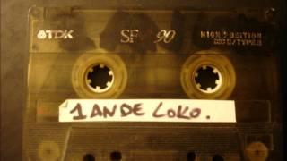 Freestyle Sidi Omar, Rois 2 l'assos (Kameny & Koffi trop d'styles) & Khosa Abalone