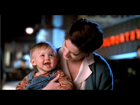 baby's day out (1994)- Ending! [HD]