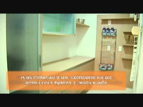 Vitrine Casa & Design 2- Loja Pedecril