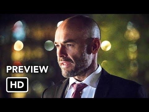 """Arrow 6x23 Inside """"Life Sentence"""" (HD) Season 6 Episode 23 Inside Season Finale"""