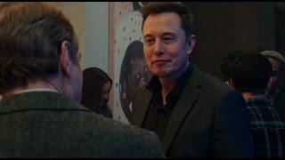 Nonton Elon Musk And Bryan Cranston Scene   Why Him  2016    1080p Film Subtitle Indonesia Streaming Movie Download