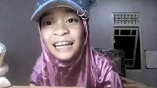 Video My yellow SQUISHY collection || aisha rafifah efendi MP3, 3GP, MP4, WEBM, AVI, FLV Maret 2018