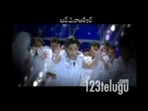 Video Varudu Trailers  Allu Arjun  Promos  Videos  Video Songs  Telugu Movies  Telugu Cinema and Exclusive Songs   123telugu com download in MP3, 3GP, MP4, WEBM, AVI, FLV January 2017