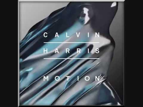 Calvin Harris - Dollar Signs ft. Tinashe (Official Audio)