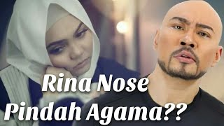 Video Deddy Corbuzier: Ternyata Benar Dugaanku MP3, 3GP, MP4, WEBM, AVI, FLV November 2017