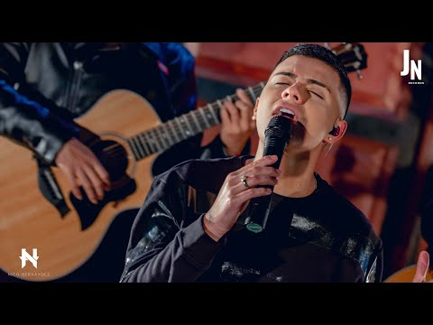 Nico Hernández - Pero Me Acuerdo De Ti | Video Oficial