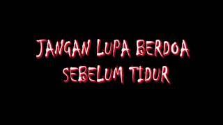 Nonton THAT NIGHT!! short movie 1mnt AKOM BSI Film Subtitle Indonesia Streaming Movie Download