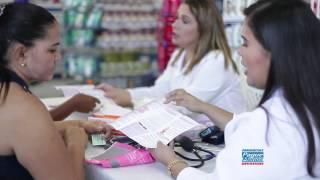 Point Saúde Hipertensão e Diabetes