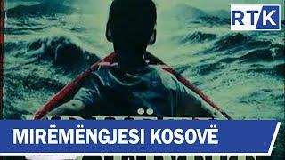 Mirëmëngjesi Kosovë - Kronikë - Libri 18.07.2018
