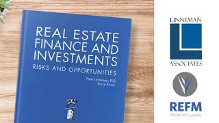 Chapter 1 Audiobook   Real Estate Finance and Investments: Risks and Opportunities