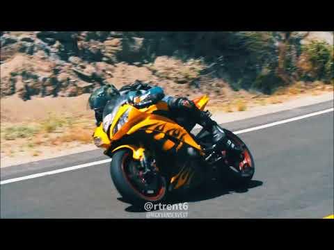Những Siêu Moto 1000cc Đỉnh Nhất Năm 2017 - Thời lượng: 6 phút và 8 giây.