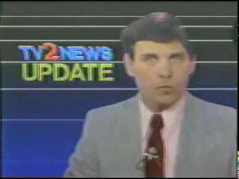 WKTV News Update