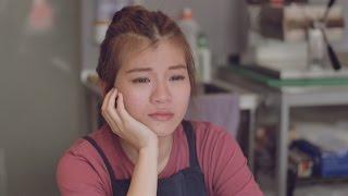 Video First Duty Of Love | a Butterworks short film MP3, 3GP, MP4, WEBM, AVI, FLV Desember 2018
