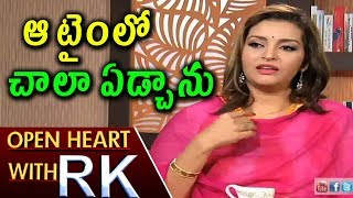 Renu Desai About Her Marriage with Pawan Kalyan
