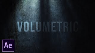 Add depth to your After Effects projects by using volumetric light and dust! In this After Effects Tutorial, learn how to turn a boring 2D scene into an exciting volumetric environment with depth and dust. Rocketstock.com released a new free 4K volumetric and light pac, which we'll be using in this tutorial!Music From PremiumBeat:https://www.premiumbeat.com/Download Rocketstock's free pack here: https://www.rocketstock.com/free-after-effects-templates/16-free-4k-light-overlays/Visit our website https://www.sonduckfilm.com for more tutorials, giveaways and film and photo gear! Social Media:Drop a like on Facebook: https://www.facebook.com/sonduckfilmHit me up on Instagram: http://instagram.com/sonduckfilmFollow me on Twitter: https://twitter.com/SonduckFilmConnect with me on Linkedin: https://www.linkedin.com/in/joshnoelSuggested After Effects Tutorials:Animated Icons: https://youtu.be/OZFuYj_ohWwWord Morph: https://youtu.be/Nc2w1Kt3XjETypography Titles: https://youtu.be/eruPaWT0aNs3D Light Text Stroke Effect: https://youtu.be/r4hYFOcRwoYIllustrator to After Effects Vectos: https://youtu.be/YGBRpCOtjNMClean Lower Thirds: https://youtu.be/aEt2yxs17IU