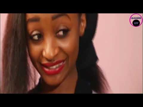 ALJANNAR SO EPISODE 5 LATEST NIGERIAN HAUSA FILM SERIES WITH ENGLISH SUBTITLE