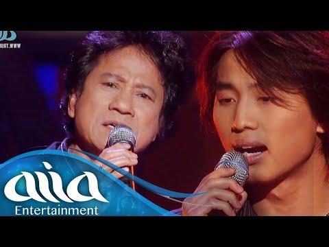 Thói Đời | Ca sĩ: Chế Linh & Đan Nguyên | Nhạc sĩ: Trúc Phương (ASIA 55) - Thời lượng: 3:56.