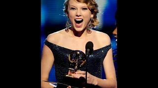 Another vid about the winner of Grammy Awards. Top 10 thing you didn't know about Taylor Swift.Enjoy Love you all xxxx