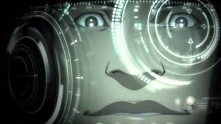 Iron Man Rise Of Technovore trailer