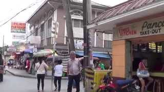 Mandaue City Philippines  city photos : MANDAU CITY CEBU PHILIPPINES STREETS & ROADWAYS 2014 Vacation