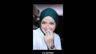 Video MUA Bellaz : Simple Soft Nude Makeup Look Ala2 Neelofa, Cantiknya Tak Puas Tengok! MP3, 3GP, MP4, WEBM, AVI, FLV Juli 2019
